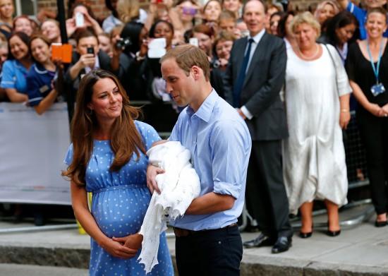 Imagem Ben Stall, AFP