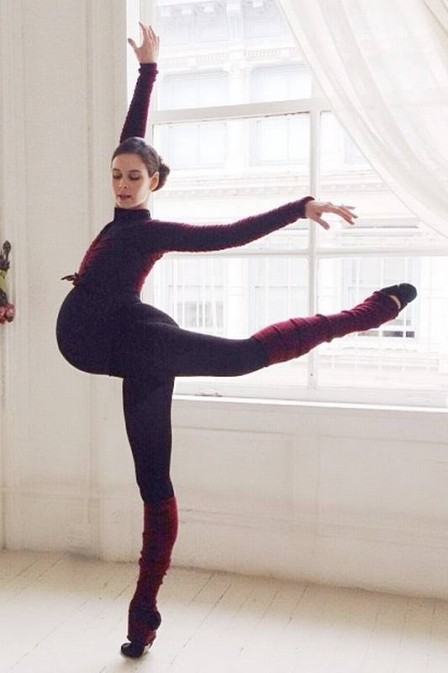 ballet-beautiful-1