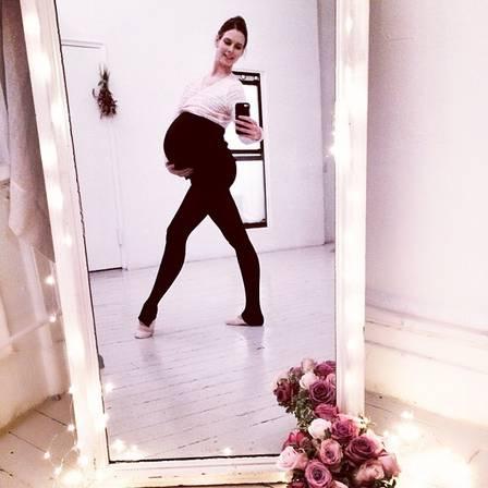 ballet-beautiful-2