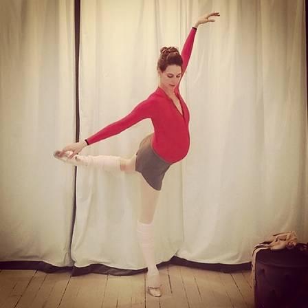 ballet-beautiful-5