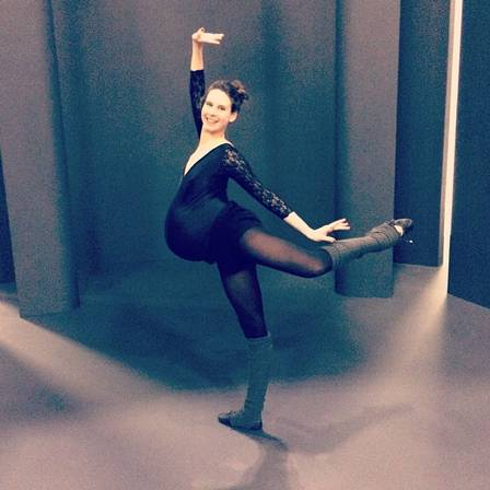 ballet-beautiful
