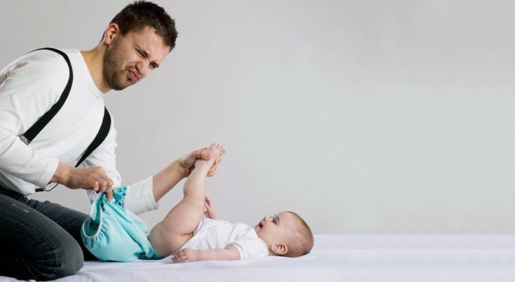 Pai Participativo na Gestação