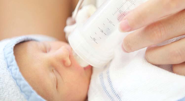 Tire suas dúvidas sobre bebês prematuros