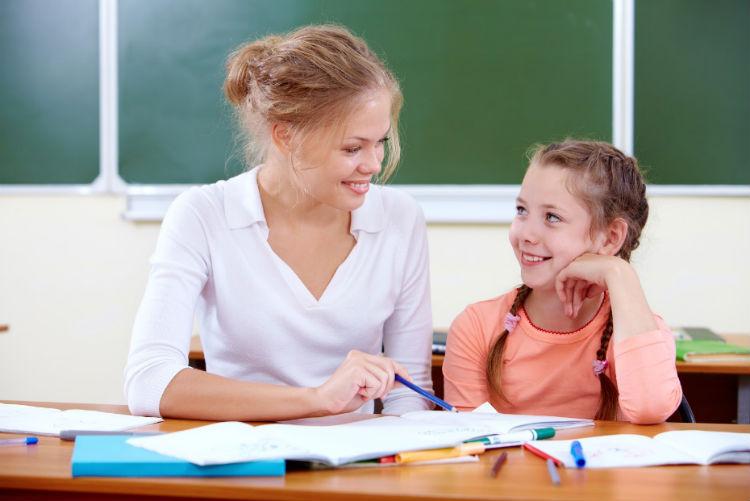 Crianças precisam de Fonoaudiologia