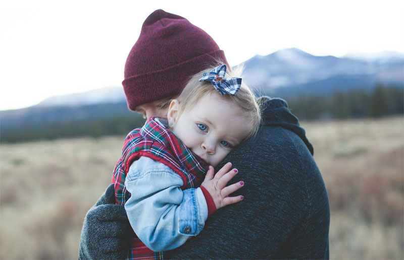 pais superprotetores