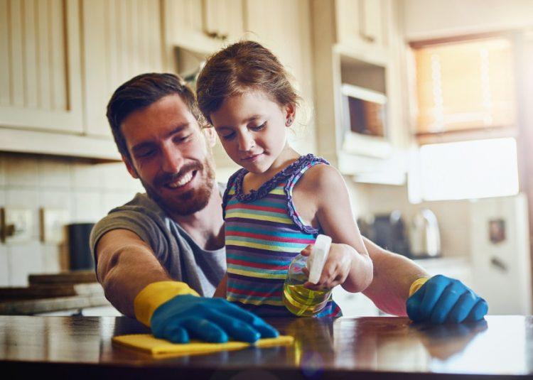 seu-filho-pode-ajudar-em-casa