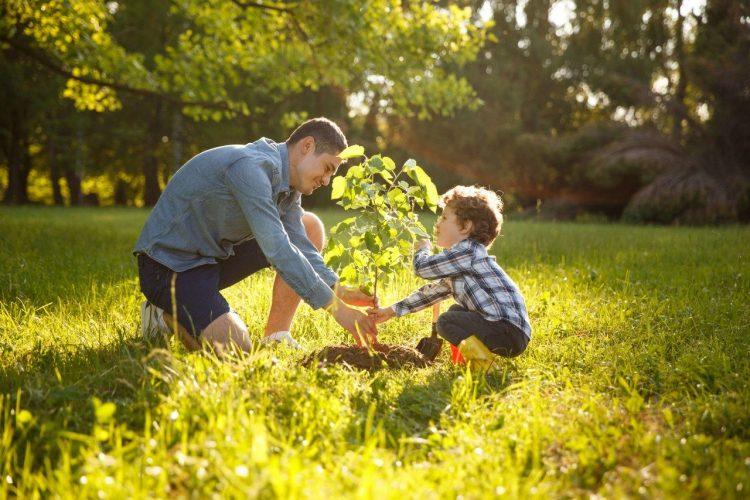 criancas-e-natureza
