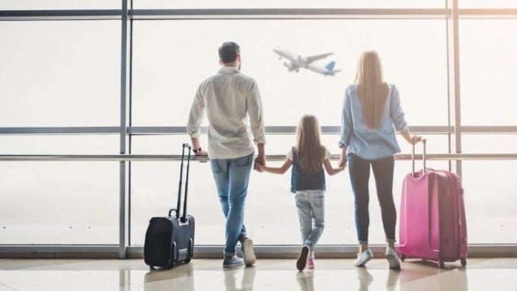 viajar-em-familia
