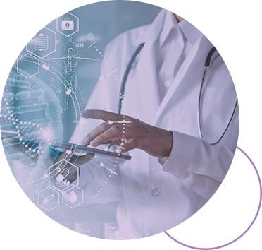 Medicina Regenerativa