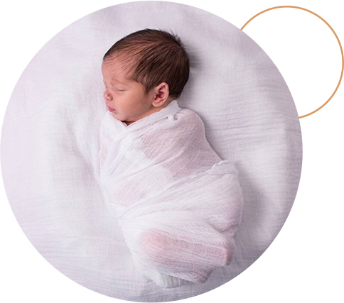 Tecidos perinatais e membrana amniótica