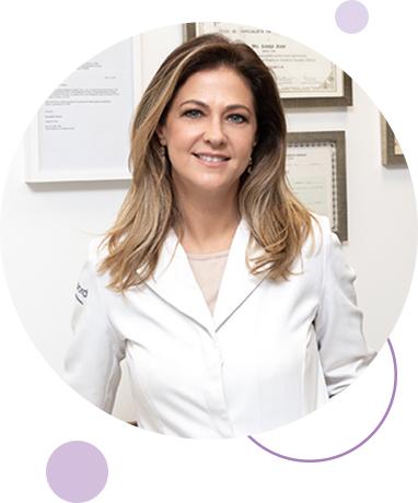Dra. Karolyn Sassi Ogliari